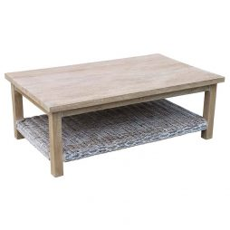Kubu-Whitewash-Coffee-Table110