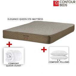 elegance-mattress-4ppc-set-queen