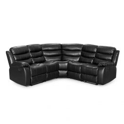 zuko-recliner-corner-unit-black