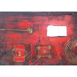 art-zd1-red-rouge-80x120
