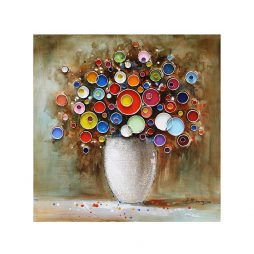art-zo-small-pot-of-flowers-80x80