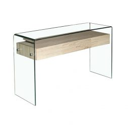 ivy-125x40cm-12mm-tempered-glass-console-w_dr-oak