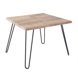 eden-side-table