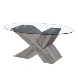 ella-glass-top-coffee-table