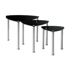 lisa-glass-top-3-side-table-set