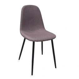 Chloe Fabric Dining Chair