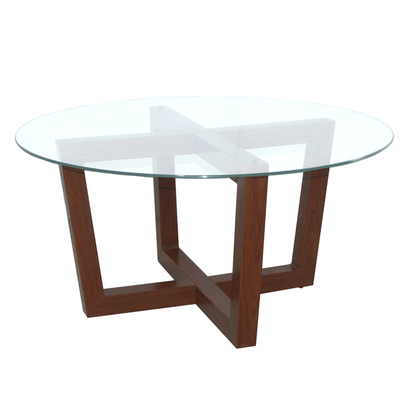 SHOP NOW! Shop all Coffee Tables  Better Homes and Gardens