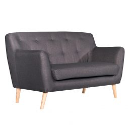 Emma 2 Seater Side