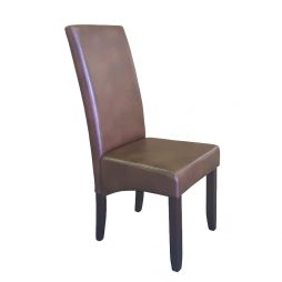 Web Royal Dining Chair