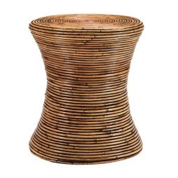 Sri-Stool-Brown-Web-image