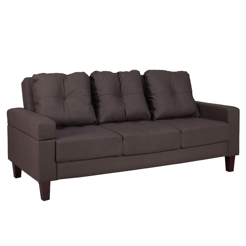 Molly Sleeper Couch Decofurn Factory Shop