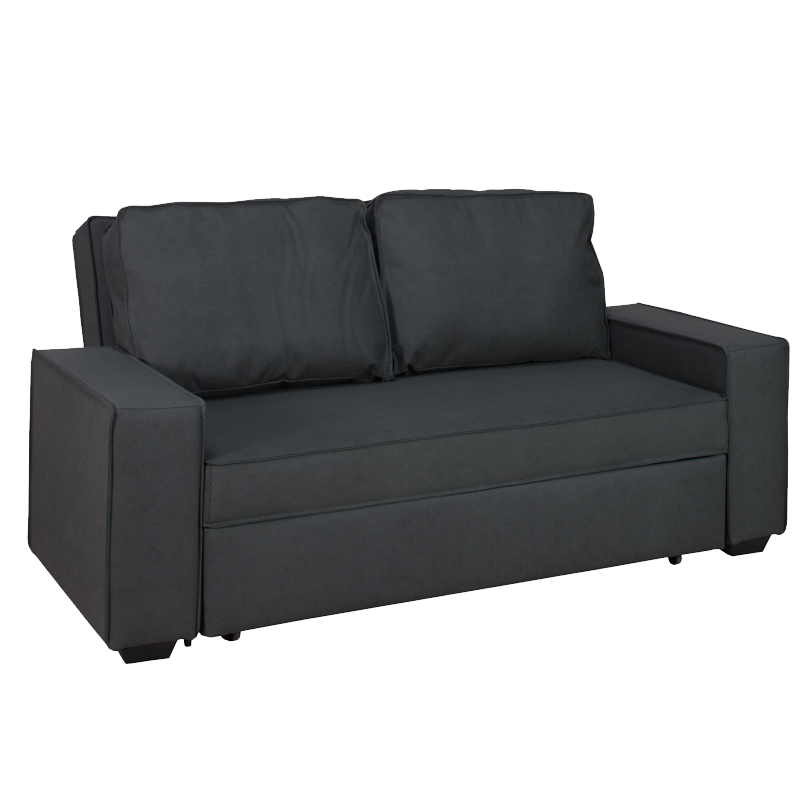 Max Convertible Couch Decofurn Factory Shop