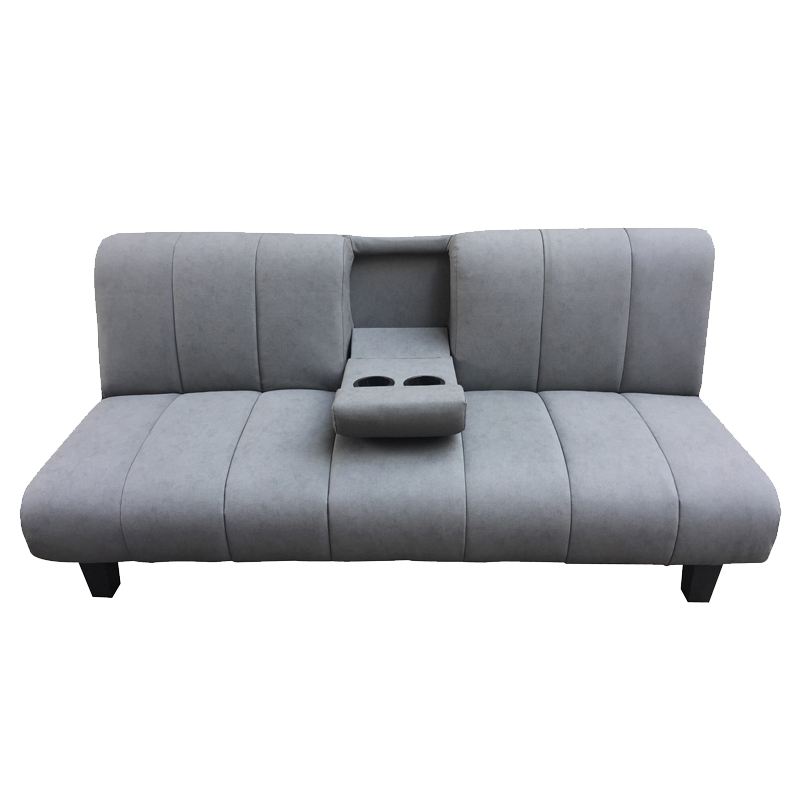 sq collections large jennifer sleeper sofa bucco couch sofas furniture