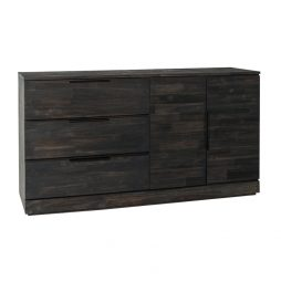 Sideboards Amp Servers Decofurn Factory Shop