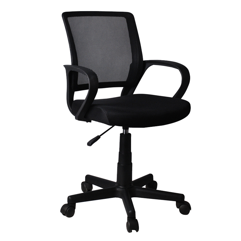 Deluxe Office Chair Of528