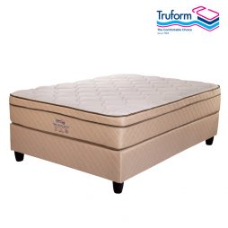 Truform Tru Pocket Medium Base Set