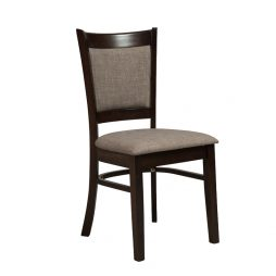 Mandy Dining Chair