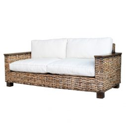 sectional piece seating peckham and patio park couch afw outdoor sofas en furniture chairs