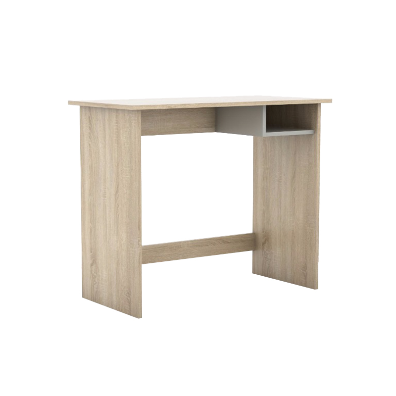 Uno 90cm Desk Decofurn Factory Shop