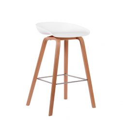 Montreal Luxury Kitchen Stool